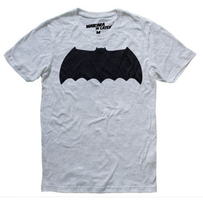 Playeras Batman Excelente Precio Con Envio Gratis