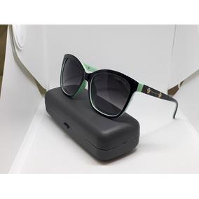 1abb5cb54e4f5 Oculos De Sol Tiffany Co - Óculos no Mercado Livre Brasil
