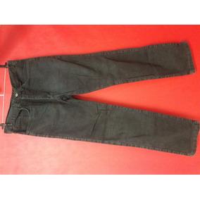 Calça Jeans Masculina Usada - Calças Jeans Masculino em Santa ... 71057ee345e
