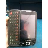 Celular Samsung Galaxy 551
