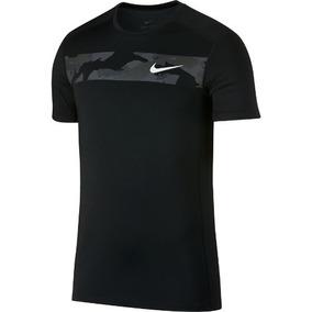 Camiseta Nike Baselayer Masculina 51284d4660711
