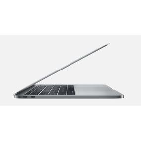 Macbook Pro 13 Polegadas 2,3ghz 8gb 128 Space Gray