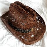 863ae1bd8b0aa Chapéu De Cowboy E.v.a Country Atacado no Mercado Livre Brasil