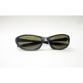 56453fb2dacdb Oculos Hyper - Óculos De Sol no Mercado Livre Brasil