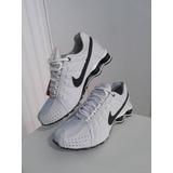 Tênis Nike Shox Modelos Variados,pomoção Com Frete Grátis.
