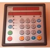 Controlador Elgo P8822-013-024-00-r-en - Semi-nova