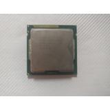Intel Core I5 2400 2 Generacion (6m ,up To 3.4ghz) Lga 1155