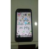Celular Asus Live G500tg 16gb