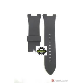 5c50ac62bb0 Pulseira Relogio Armani Ax1042 - Relógios no Mercado Livre Brasil