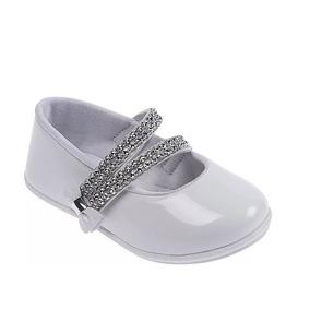 d0b373ec6 Sapato Social Infantil Verniz Tamanho 16 - Sapatos Sociais 16 no ...