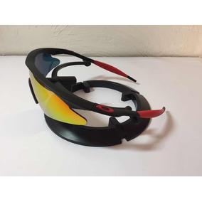 8b50a4f7cfd85 Oculos Polarizado Em Policarbonato Lentes - Óculos De Sol Oakley no ...