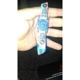 Ingresso Rock In Rio 23/09 - Guns N Roses / The Who