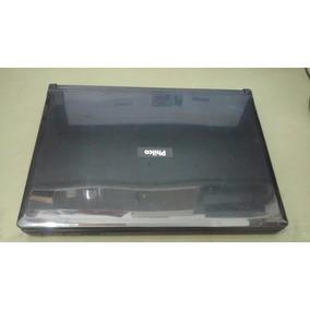 Notebook Philco Phn 14063 C Com Defeito