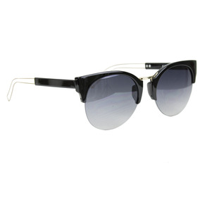 Óculos Summer - Óculos no Mercado Livre Brasil 9d87186528