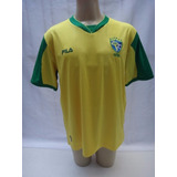 796eb34daa Camisa De Futsal Da Cbfs - Camisas de Futebol no Mercado Livre Brasil