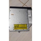 Unidad De Cd Rw Acer Aspire V5 431