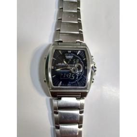 ab6b4d63e05f Reloj Casio 1330 - Reloj Casio en San Luis Potosí en Mercado Libre ...