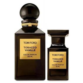 0e7f72b87a2c5 Perfume Thor Tom Ford 100 - Perfumes Masculinos no Mercado Livre Brasil