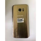 Celular Samsung S7 Edege