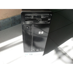 Pc Hp Pavilion Pc S3041la, No Prende