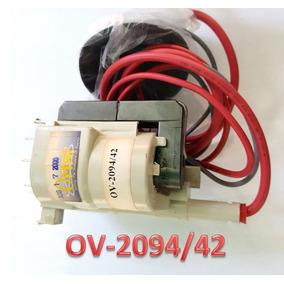 Flyback Ov2094/42 - Omni