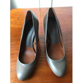 Otros Argentina De Mujer Libre Zara En Zapatos Mercado r8crC c0c00e525eb2