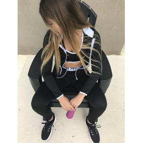 81ae454b25f33 Ropa Deportiva Nike Mujer Por Mayor - Ropa y Accesorios de Mujer ...
