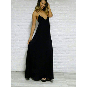 Donde comprar vestidos elegantes en buenos aires