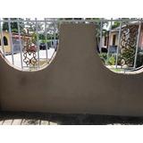 Verjas Para Casas Incluye Puerta Y Portón