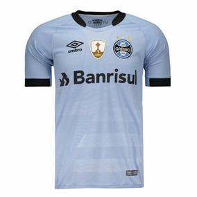 622ca222f1 Colete Do Palmeiras Treino - Camisetas e Blusas no Mercado Livre Brasil
