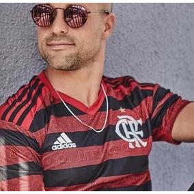 Flamengo 19/2020 Oficial - N° 1 (prazo)