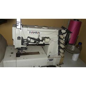 Vendo Maquina De Coser Brico De Coleccion - Electrodomésticos ... a9d90e0bab56