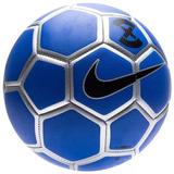67d0b77b48 Melhor Bola Society Grama Sintetica - Bolas de Futebol no Mercado ...