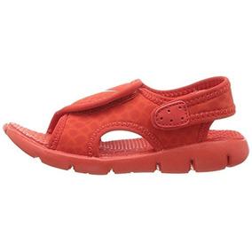 80174edb4f51 Sandalias Nike Sunray Adjust - Sandalias y Ojotas en Mercado Libre ...