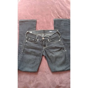 Calças Feminino Cintura baixa em Curitiba no Mercado Livre Brasil 29c3fa35716f3