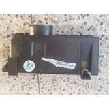 Filtro De Aire Para Centauro - en Mercado Libre Venezuela aeda2b8b4f6