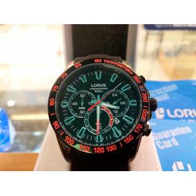bb67af5fbb04 Reloj Lorus 100 Feet Hombre Seiko - Reloj de Pulsera en Mercado ...