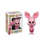 Funko Pop Piglet 253 - Disney´s Winnie The Pooh