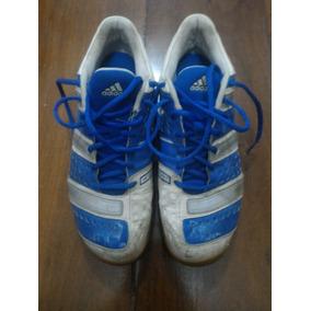 50c55612393 Tenis Adidas Essence X - Adidas no Mercado Livre Brasil