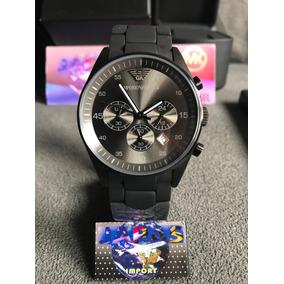 722913bb078 Relogios Emporio Armani Ar5889 - Relógio Masculino no Mercado Livre ...