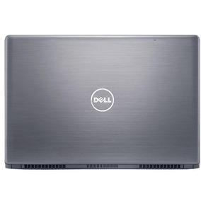 Notebook Dell Vostro 5470 I7 Ssd 240gb 8gb Ram Nvidia 2gb
