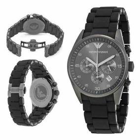 527b0a5257 Armani 5889 - Reloj para Hombre Emporio Armani en Mercado Libre México