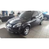 Ford Ka Kinetic 1.0 8v Flex 2013/2013 6988