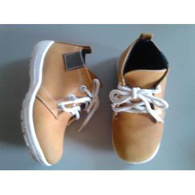 Zapatos O Botas Para Niño Talla 26