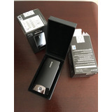 Cámara Sony Bloggie Touch Mhs-ts20