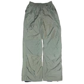 Pacific Trail Pants Pantalón De Caballero M Para Nieve Nuevo