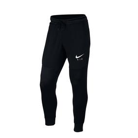 6762b0f35d12e Pantalon Nike - Ropa y Accesorios en Mercado Libre Argentina