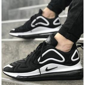 Nike Aimax 720