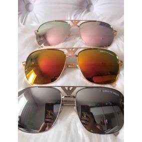 Oculos Giorgio Armani 8062 De Sol - Óculos no Mercado Livre Brasil 4179506cb7