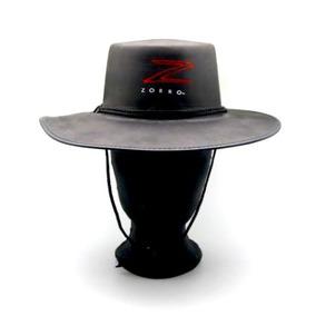 Sombreros Divertidos Foami en Mercado Libre México 7f3989b3ff1